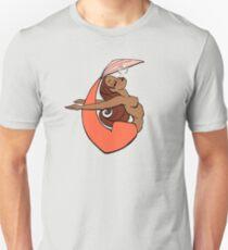 Peach Merm T-Shirt