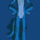 Catman™ by Trulyfunky
