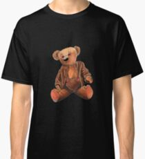 teddybear Classic T-Shirt
