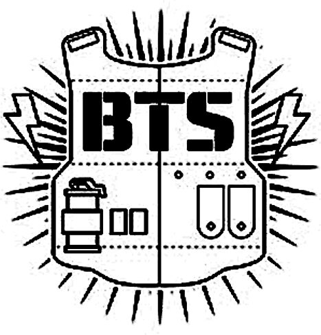 21429811 Bts Logo Sticker together with Borders And Frames as well School moreover Thing furthermore Basketball Player 09 B. on tote clip art