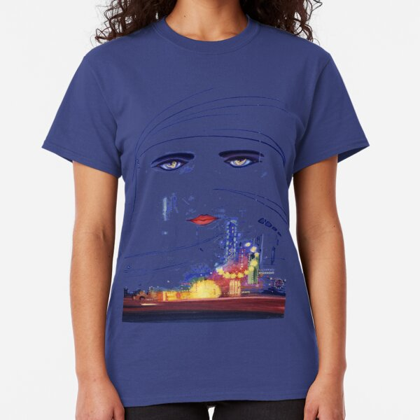 The Great Gatsby Classic T-Shirt