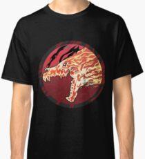 Howl Classic T-Shirt