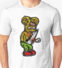 Morbid Mouse T-Shirt