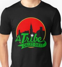 ATCQ (A Tribe Called Quest) T-Shirt