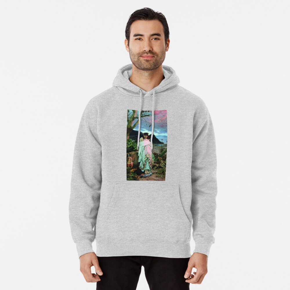 ssrco,mhoodie,mens,heather_grey,front,square_three_quarter,x1000-bg,f8f8f8