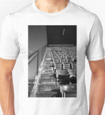 Nosebleeds T-Shirt