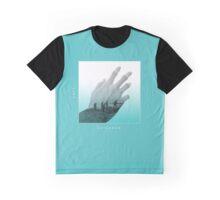 Day6 'Daydream' Graphic T-Shirt
