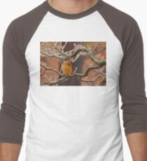 Icy Perch T-Shirt
