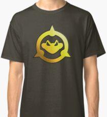 Battletoads Classic T-Shirt