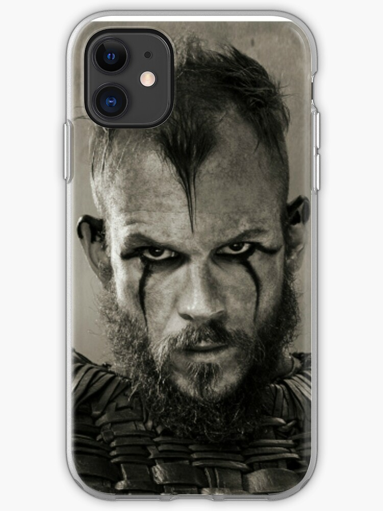 coque iphone 12 for honor viking