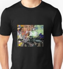 MLG? T-Shirt