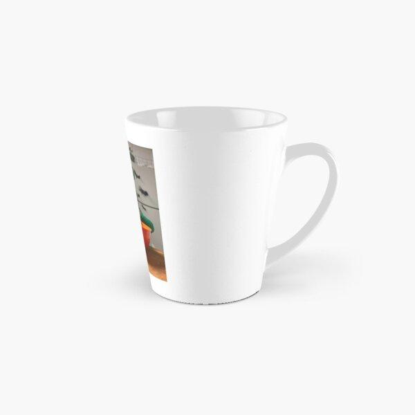 HALLOWEEN  Tall Mug