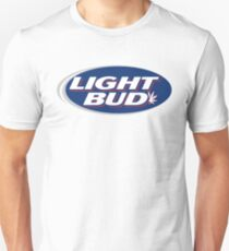 Light Bud Unisex T-Shirt