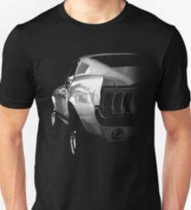 ford mustang v8 Unisex T-Shirt