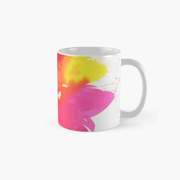 Eclosion 17 Mug classique