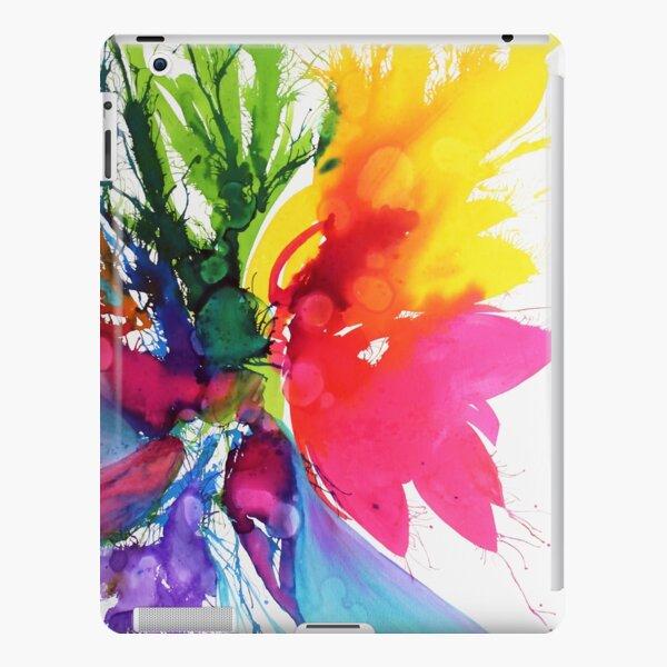 Eclosion 17 Coque rigide iPad