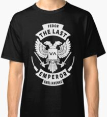 Fedor Classic T-Shirt
