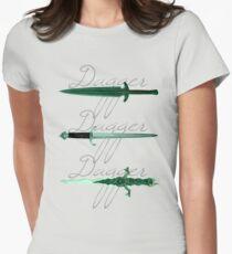 Dagger, dagger, dagger T-Shirt