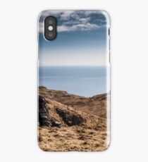 Donegal Scene ~ 1 iPhone Case