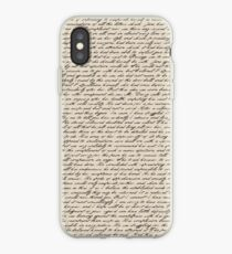 iphone 8 case literature