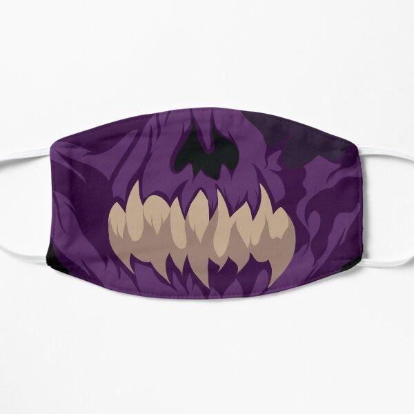Corpse Husband Flat Mask