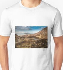 Mamore Gap Co. Donegal T-Shirt