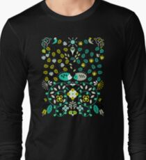 Hedgehog Lovers T-Shirt