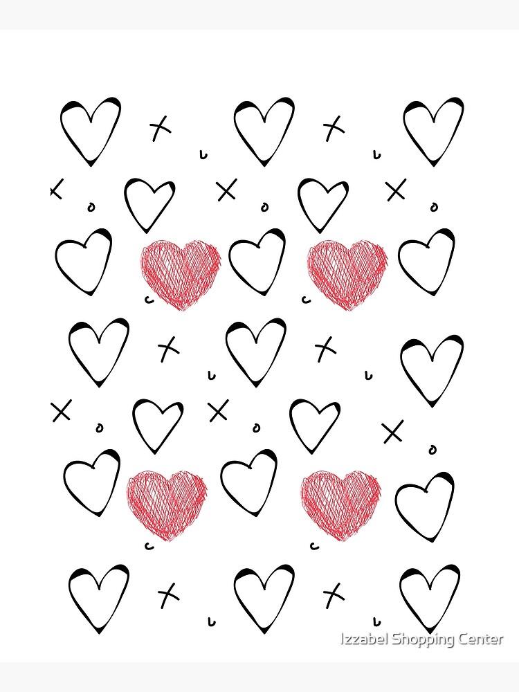 Cross My Heart by style41
