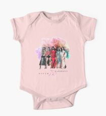 Fifth Harmony ~ 7/27 (Nature) Kids Clothes