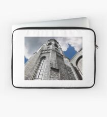 tower Laptop Sleeve
