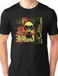 Post apocalyptic dreams Unisex T-Shirt