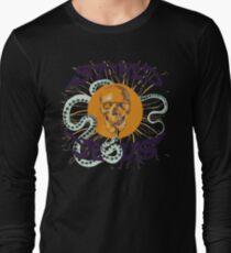 Stoned Jesus Artwork T-Shirt