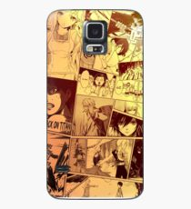 Page 1 ★ Case/Skin for Samsung Galaxy