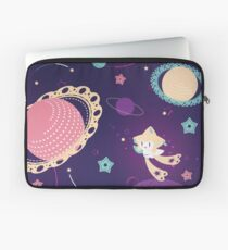 Make a Wish Laptop Sleeve