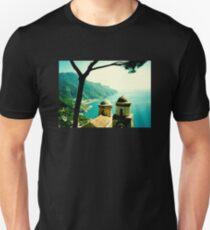 Ravello Unisex T-Shirt