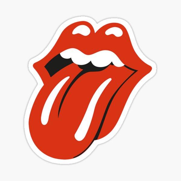 Sweet Stones  Sticker