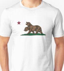 NCR Logo - Fallout New Vegas T-Shirt