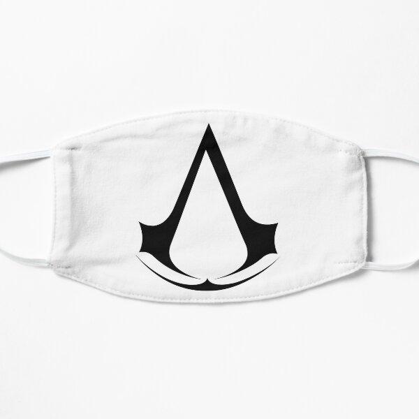 Assassin's Creed Masque sans plis