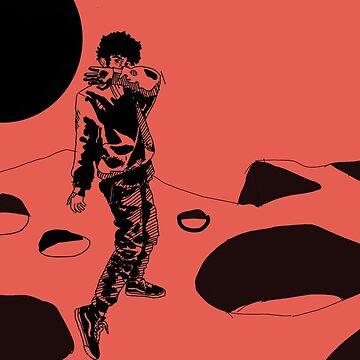 space by Kiiinhgs