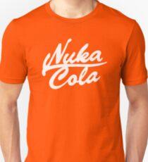 Nuka Cola - Original! T-Shirt