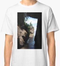 Cave Classic T-Shirt