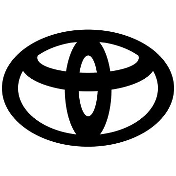 Toyota by craneone