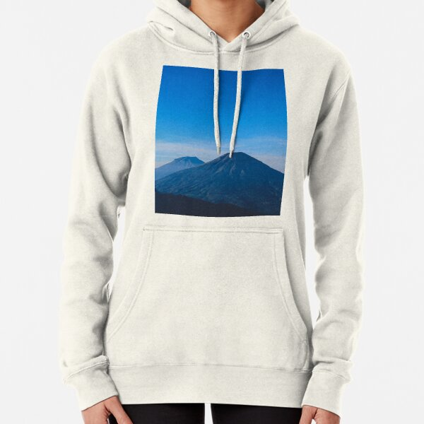 Details about  /I Heart Mountains Unisex Black Hoodie Gift Idea For Mountain Lovers