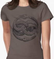 The Auryn T-Shirt