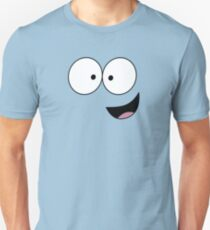 Bloo Unisex T-Shirt