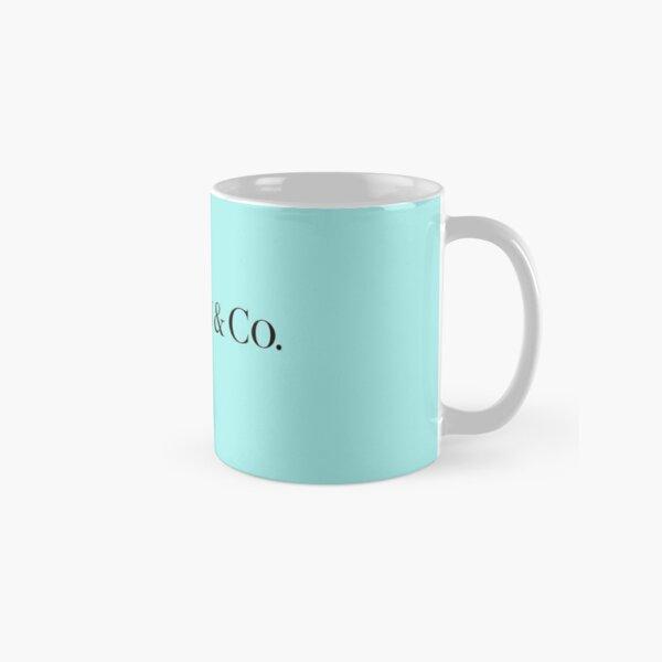 luxe le plus vendu Mug classique