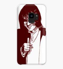 Comedian Case/Skin for Samsung Galaxy