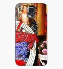 Boutique Case/Skin for Samsung Galaxy