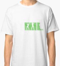 Archer  Classic T-Shirt