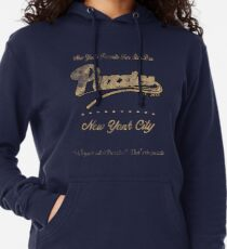 Puzzle's Bar - How I Met Your Mother Lightweight Hoodie
